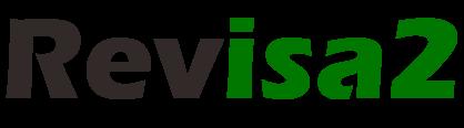 Revisa2 Logo
